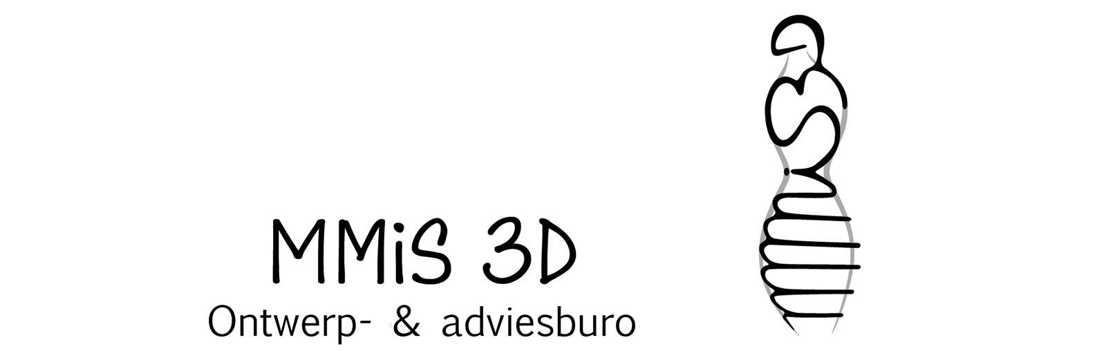MMiS 3D